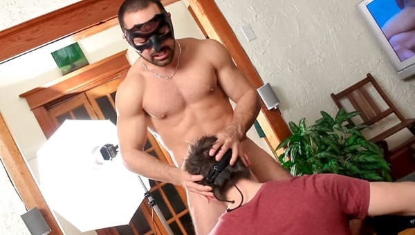 alexandre-and-fook-at-maskurbate