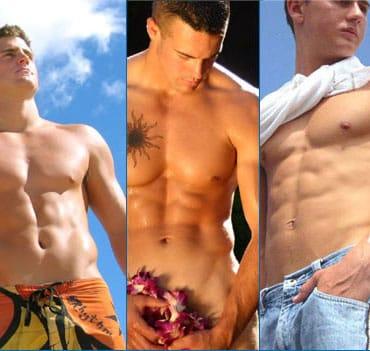 all-australian-boys-hot-aussie-guys