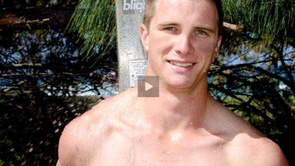 all-australian-boys-video