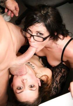 allie-porn-free-pics-9
