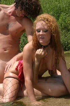audrey-hollander-double-teamed-outdoors
