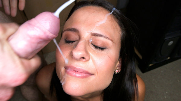 backroom-facials-massive-cum-load-video