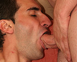 bareback-beginners-gay-sex-03