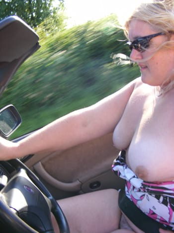bbw-milf-on-an-adventure