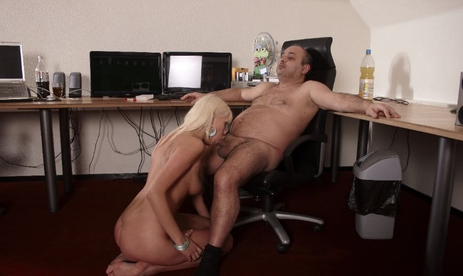 beauty-and-the-senior-hardcore-office-fuck-at-old-men-sex