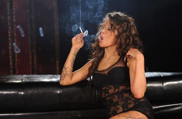 becky_holt_pure_seduction_smoking