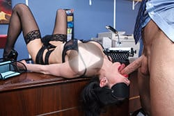 big-tits-at-work-veronica-avluv
