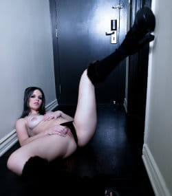 bobbi starr updates 18