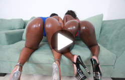 booty-talk-oiled-asses
