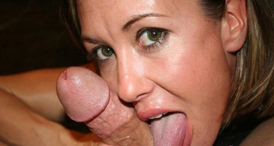 brandi-love-giving-pov-blowjob-2