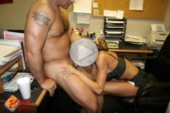 brandi-love-office-blowjob