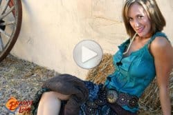 brandi-love-stripping-at-the-farm