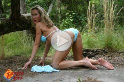 brandi-love-stripping-outdoors