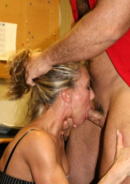 brandi-love-sucking-cock-in-the-office