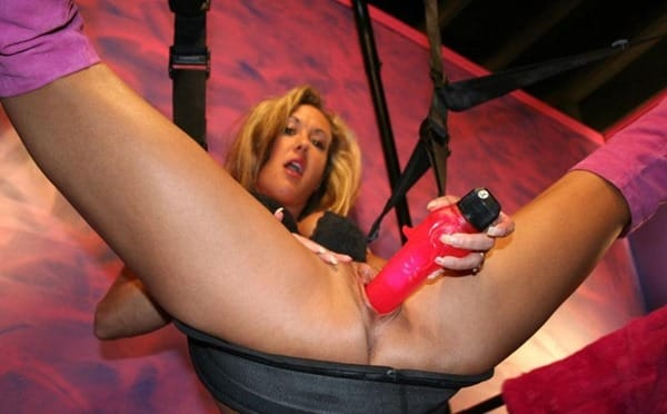 brandi-love-with-huge-dildo-in-the-love-swing