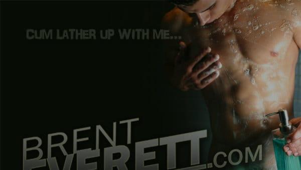 brent-everett-video