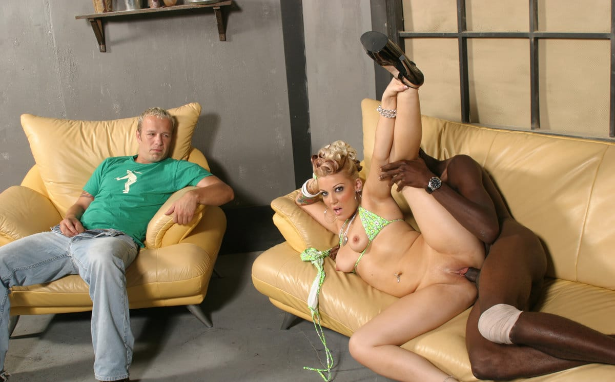 candy-monroe-getting-fucked