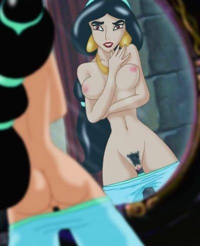 cartoon-valley-jasmine-masturbating