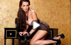 catalina-cruz-sexy-lingerie