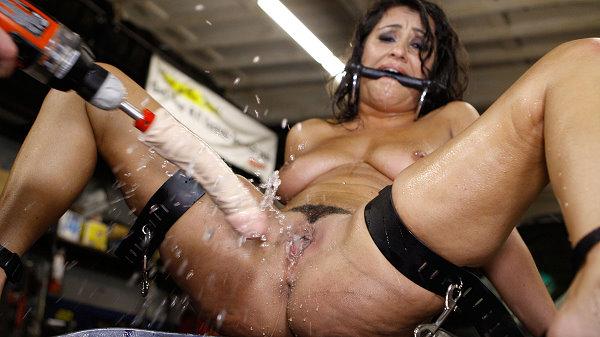 charley-chase-squirt-disgrace