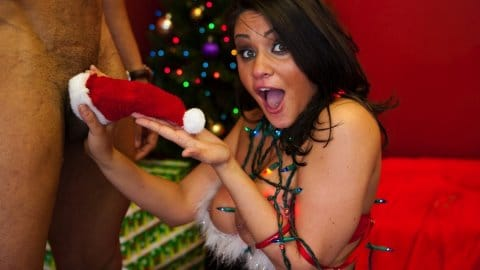 charley-chase-video
