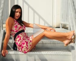 cierra-spice-videos-stairway-to-heaven