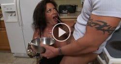 club-tug-videos-hot-milf-margo