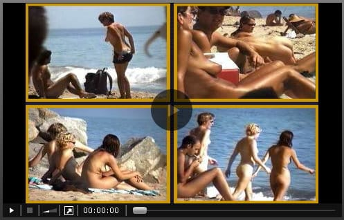 coccozella-videos-nudist-beach