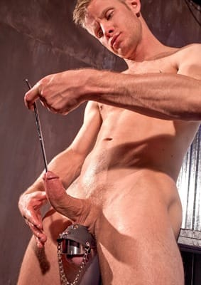 cock-sounding-galleries-guy-sounding-his-cock