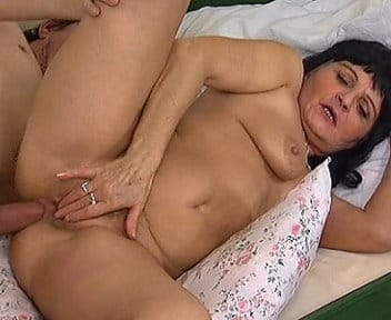 crazy-old-moms-anal-video