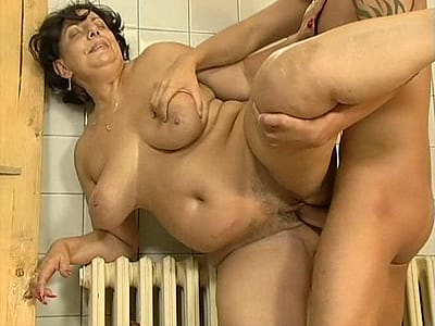 crazy-old-moms-fucked-hard