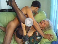 crazy-old-moms-horny-old-granny