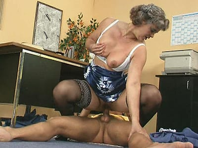 crazy-old-moms-nasty-granny-in-office-sex