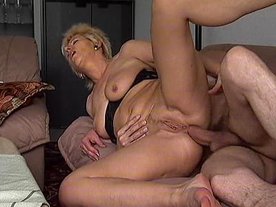 crazy-old-moms-naughty-granny-in-anal-scene