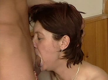 crazy-old-moms-old-lady-deepthroating-a-cock