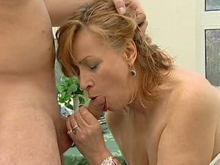crazy-old-moms-sex-video