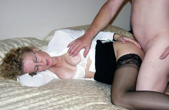 creampie-cathy-filled-with-cock-and-cum