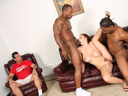 cuckoldsessions-gianna-michaels
