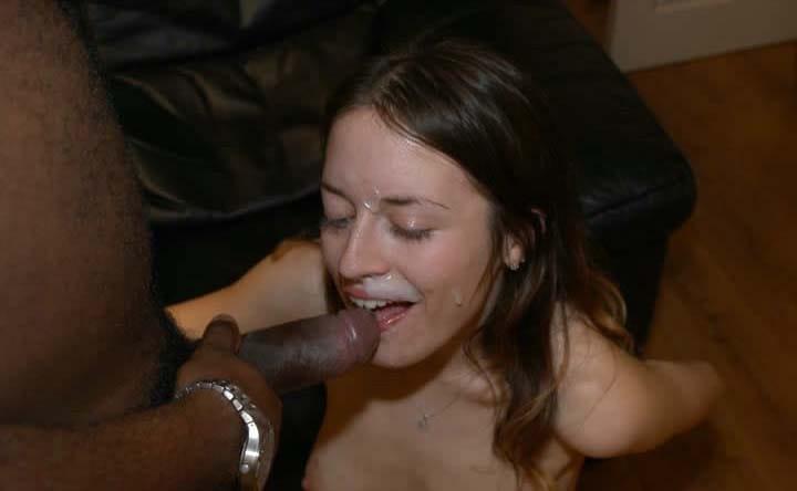 Free mature sex tv
