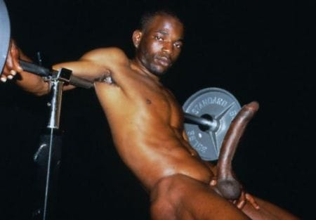 cutnuncut-black-cut-dick