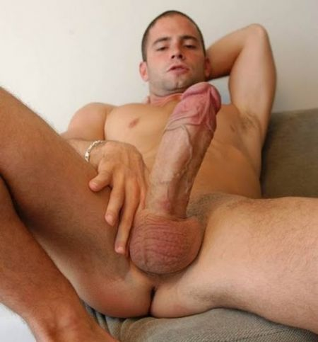 cutnuncut-hunk-with-cut-dick
