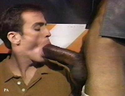cutnuncut-sucking-off-an-cut-dick