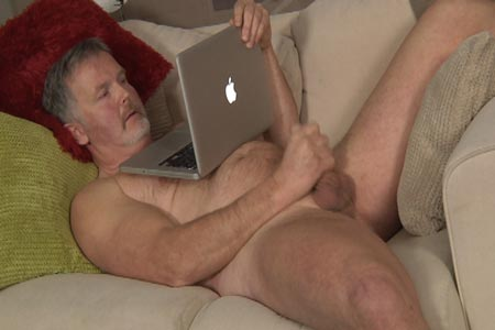 daddystrokes-and-watches-porn