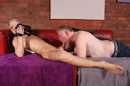 daddystrokes-old-guy-hungry-for-fresh-cock