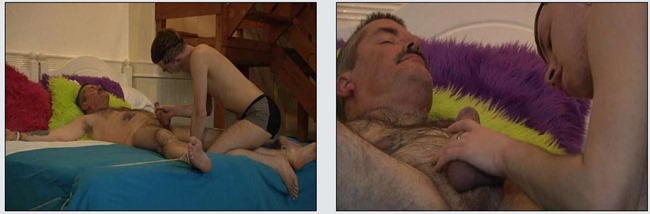 daddystrokes-tied-up-and-jerked-off