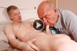 daddystrokes-videos-caught-me-jerking-off