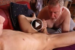 daddystrokes-videos-lets-make-our-own-video