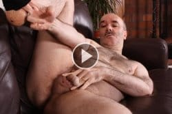 daddystrokes-videos-wanna-come-play