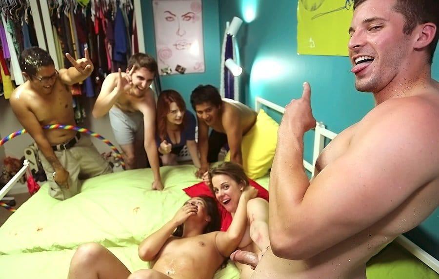 dare-dorm-rainbow-party