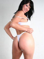 dp-latinas-pictures-01